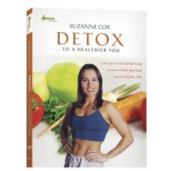 Is A Detox Diet Really Necessary?