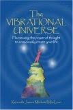 The Vibrational Universe