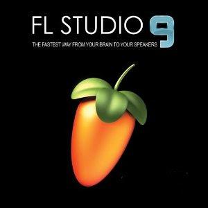 fruity l studio 9 0 vibearchive6. Black Bedroom Furniture Sets. Home Design Ideas