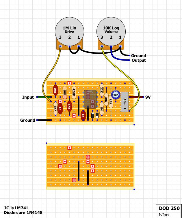 Miraculous Dod 250 Wiring Diagram Wiring Diagram Database Wiring Cloud Xeiraioscosaoduqqnet