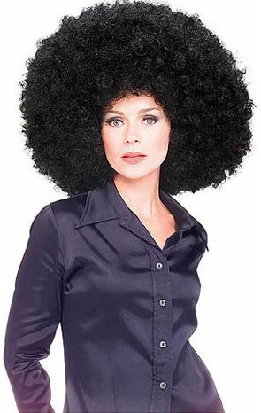 blackhairstudio kinky nikz 2 0 hmmmm wig you say