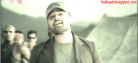 Photos of Himesh Reshammiya - 02