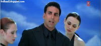 Photos of Akshay Kumar - 09