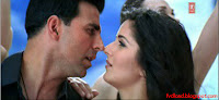 Photos of Akshay Kumar and Katrina Kaif - 11