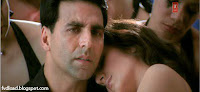 Photos of Akshay Kumar and Katrina Kaif - 04