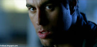 Related photos of Tired of Being Sorry music video of Enrique - 14