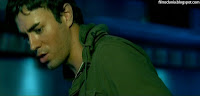 Related photos of Tired of Being Sorry music video of Enrique - 16