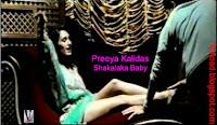 Shakalaka Baby - Preeya Kalidas