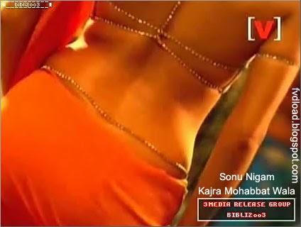 Kajra Mohabbat Wala - Kismat Movie Mp3 Songs (  ...