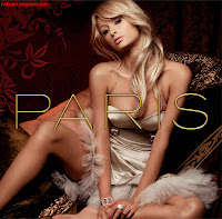 Hottest photos of Paris Hilton from the video song Stars Are Blind - 01