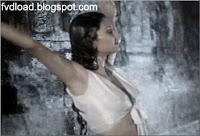 Photos of Sexy Deepti Bhatnagar - 03