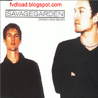Savage Garden - I Knew I Loved You Official Video - YouTube