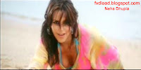 Yaar Ko Maine from Sheesha - Neha Dhupia and Sonu Sood