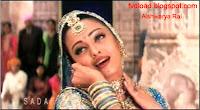Nimbooda from Hum Dil De Chuke Sanam - Aishwarya Rai