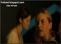 Dream of only from Holy Smoke - Kate Winslet