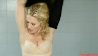 Photos of Madonna from 4 Minutes music video (Hard Candy album) - 03
