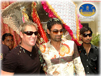 IPL Rajasthan Royals wallpapers - 09