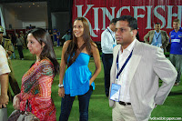 IPL Rajasthan Royals wallpapers - 01
