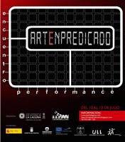 cArteL EncuenTRo