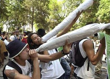 funny Big Joint