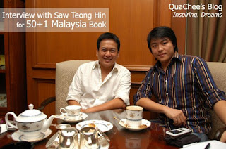 interview with director saw teong hin, director of puteri gunung ledang