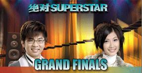 project superstar 3, 8tv, kay, hau