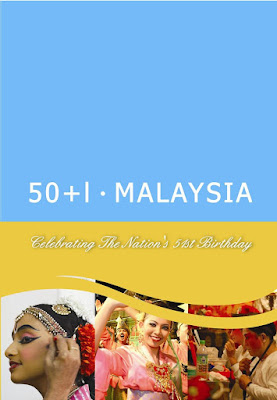 malaysia book cover, Indian girl, Citrawarna/ Malaysian smile/ Malay girl, Chinese/ Chinese Opera