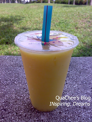 durian freeze