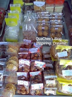 thailand, thai souvenir, thai cake