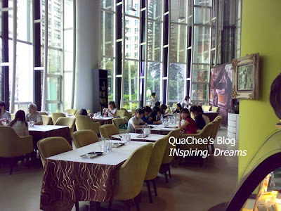 jay chou restaurant cafe