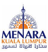 malaysia sponsor, kl tower