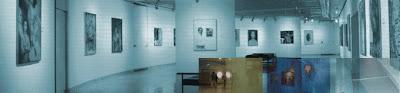malaysia sponsor, galeri petronas