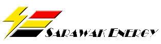 malaysia sponsor, sarawak energy