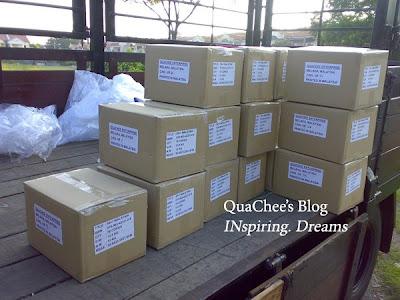 malaysia book boxes