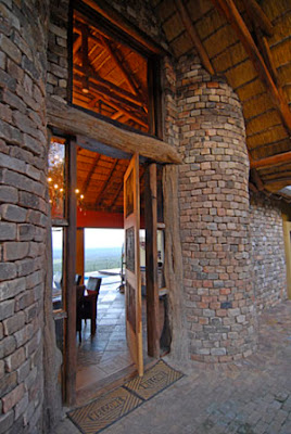 Globerovers Travel Photography: Family Lodge in South Africa on south tv, south sa, south be,