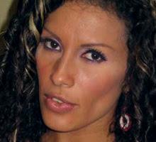 Opina sobre la TV: Paty Muñoz habla mal de Sandra Montoya
