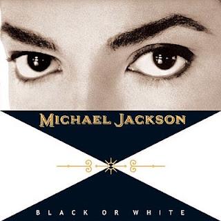 https://1.bp.blogspot.com/_y9s05ZpW3IU/SkQiiPl5w9I/AAAAAAAAAtI/SFFH7TXD38I/s320/Michael-Jackson-Black-Or-White-349826.jpg