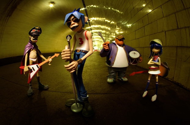 Yago S Web Brian Mccarty Toy Photography
