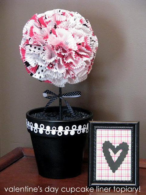 Recycling Paper Kids Craft Ideas Crafts Ideas Crafts For Kids