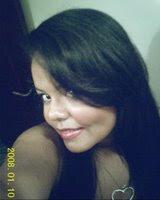 Tamy - 14 anos