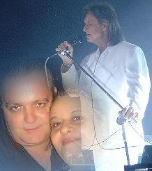 Com Luiz