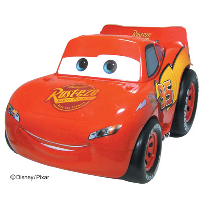 Anya S Field Movie Review3 Cars