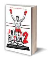 philly_fiction_2