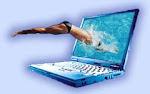 Φυσική Αγωγή κ΄Νέες Τεχνολογίες