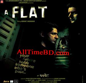 A Flat (2010) Bollywood movie MP3 songs | A Flat hindi movie song