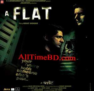A Flat (2010) Bollywood movie MP3 songs | A Flat hindi movie song
