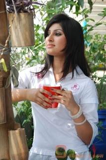 Anika Kabir Shokh hot picture