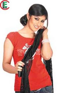 Bangladeshi Sexy girl Anika Kabir Shokh