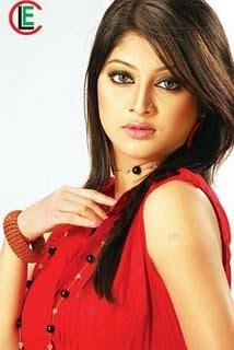 Bangladeshi Sexy girl Sarika
