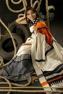 Bangladeshi top Model Riya